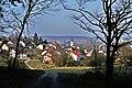Blick auf Wössingen - panoramio.jpg