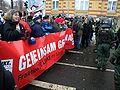 Blockade Dresden Hansastrasse 13-02-2010-420px.jpg