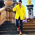 Blogger Alan Cariño attending París Fashion Week..jpg