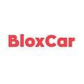 Blox Car.jpg