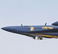 Blue Angels - closeup.jpg