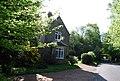 Blue Gate Lodge, Tower Rd - geograph.org.uk - 1289460.jpg