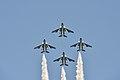 Blue Impulse - panoramio.jpg