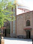 Blue Mosque, Jerevan 2.JPG