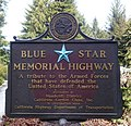 Blue Star Highway Trinidad CA.jpg