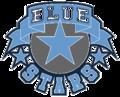Bluestars logo.png
