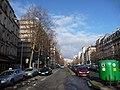 Blvd Exelmans - panoramio (4).jpg