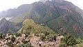 Blyde River Canyon, Mpumalanga, South Africa (20328002030).jpg