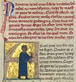 BnF ms. 12473 fol. 111 - Aimeric de Belenoi (1).jpg