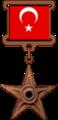BoNM - Turkey.png