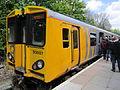 Boarding 508137 at Kirkby.jpg