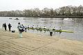 Boat Race 2014 - Main Race (40).jpg