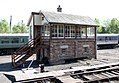 Boat of Garten Signal Box Geograph-2412900-by-Martin-Addison.jpg