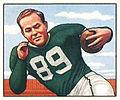 Bob Kelly - 1950 Bowman.jpg
