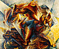 Boccioni - Dynamism of a Soccer Player.jpg