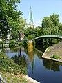 Bocholt met St Joriskerk.jpg