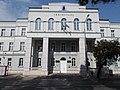 Bocskai Street Court, 2017 Nyíregyháza.jpg