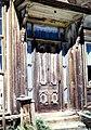 Bodie Ghost Town, CA 1999 (6354557299).jpg