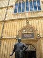 Bodleian oxford.jpg