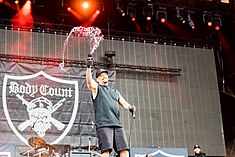 Body Count feat. Ice-T - 2019214171548 2019-08-02 Wacken - 2027 - AK8I2849.jpg