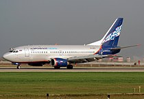 Boeing 737-500 VP-BRG.jpg