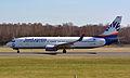 Boeing 737-800 (TC-SNR) 02.jpg