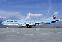 Boeing 747-3B5, Korean Air AN0610287.jpg