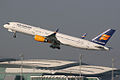 Boeing 757-256(WL) Icelandair TF-FIR.jpg