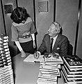 Boeken, politici, Bestanddeelnr 929-1293.jpg