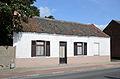 Boerenhuis Brugstraat 1 Muizen.JPG