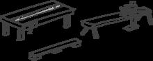 bogenbau bogenbau schnellanleitung f r ungeduldige. Black Bedroom Furniture Sets. Home Design Ideas