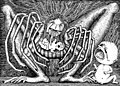 Bogienka – brzydźka pałuba.jpg