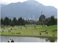 Bogota cerros.JPG