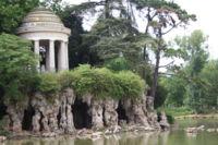 Bois de Vincennes 20060816 16.jpg