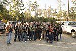 Bold Quest 2009 DVIDS220432.jpg