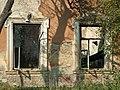 Bolekhiv Saline Building 2-05.jpg