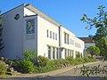 Bollschweil, Marie-Luize-Kaschnitz-Grundschule.jpg