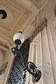 Bologna Arcade - elegant lighting.JPG