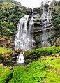 Bomburu Falls.jpg