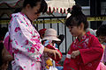 Bon Festival Dance. (3823295148).jpg