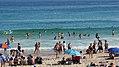 Bondi Beach, Sydney (483372) (9440190753).jpg