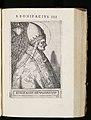 Bonifacius IV. Bonifacio IV.jpg