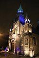 Bonsecours Church - Montreal (3226854607).jpg