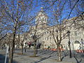 Bonsecours Market 21.JPG