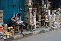 Book Reading - Peary Charan Sarkar Street - Kolkata 2014-10-30 0169.JPG