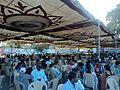 Book fair-Tamil Nadu-35th-Chennai-january-2012-part 15.JPG