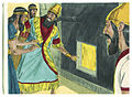 Book of Daniel Chapter 3-8 (Bible Illustrations by Sweet Media).jpg