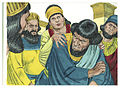 Book of Esther Chapter 5-6 (Bible Illustrations by Sweet Media).jpg