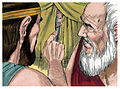 Book of Genesis Chapter 18-6 (Bible Illustrations by Sweet Media).jpg