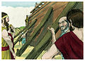 Book of Genesis Chapter 6-9 (Bible Illustrations by Sweet Media).jpg